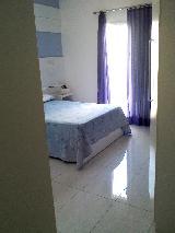 Comprar Casas / em Condomínios em Sorocaba apenas R$ 1.600.000,00 - Foto 9