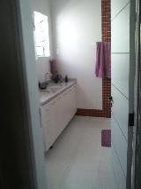 Comprar Casas / em Condomínios em Sorocaba apenas R$ 1.600.000,00 - Foto 17