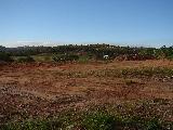 Sorocaba Aparecidinha Terreno Locacao R$ 15.000,00  Area do terreno 9940.00m2