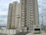 Votorantim Parque Morumbi Apartamento Locacao R$ 1.650,00 Condominio R$360,50 3 Dormitorios 1 Vaga