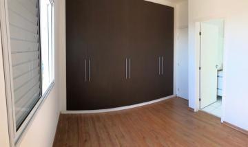 Alugar Apartamentos / Apto Padrão em Votorantim R$ 1.650,00 - Foto 4