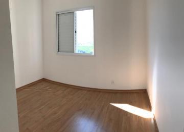 Alugar Apartamentos / Apto Padrão em Votorantim R$ 1.650,00 - Foto 5