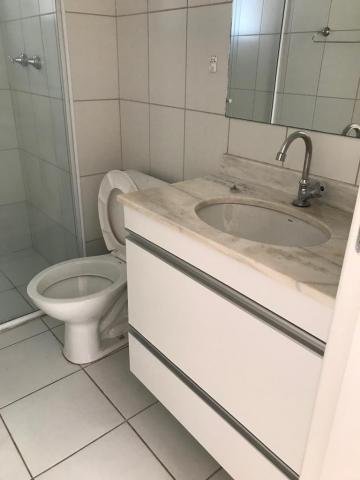Alugar Apartamentos / Apto Padrão em Votorantim R$ 1.650,00 - Foto 6