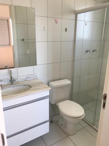 Alugar Apartamentos / Apto Padrão em Votorantim R$ 1.650,00 - Foto 8