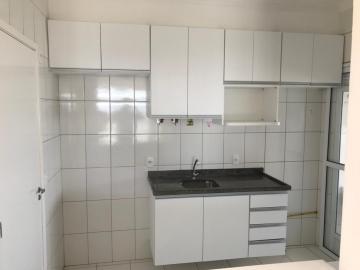 Alugar Apartamentos / Apto Padrão em Votorantim R$ 1.650,00 - Foto 9