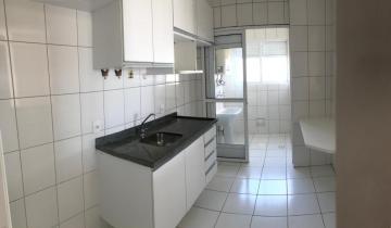 Alugar Apartamentos / Apto Padrão em Votorantim R$ 1.650,00 - Foto 10