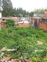 Comprar Terrenos / em Bairros em Sorocaba apenas R$ 130.000,00 - Foto 3
