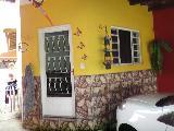 Casa 2 Dorm, Vila Helena, Sorocaba (1937933) - Foto 2