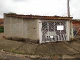 Casa 2 Dorm, Vila Helena, Sorocaba (1937933)