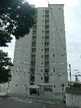 Alugar Apartamentos / Apto Padrão em Sorocaba apenas R$ 900,00 - Foto 2