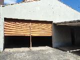 Alugar Casas / Comerciais em Sorocaba apenas R$ 5.000,00 - Foto 10