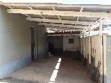 Alugar Casas / Comerciais em Sorocaba apenas R$ 5.000,00 - Foto 11