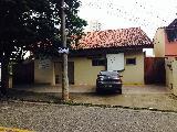 Comprar Casas / Comerciais em Sorocaba apenas R$ 1.750.000,00 - Foto 1