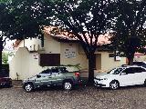 Comprar Casas / Comerciais em Sorocaba apenas R$ 1.750.000,00 - Foto 2