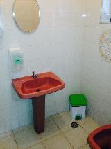 Comprar Casas / Comerciais em Sorocaba apenas R$ 1.750.000,00 - Foto 16