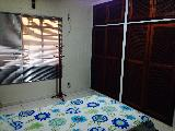 Comprar Casas / Comerciais em Sorocaba apenas R$ 1.750.000,00 - Foto 13