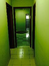 Comprar Casas / Comerciais em Sorocaba apenas R$ 1.750.000,00 - Foto 18