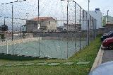 Alugar Apartamentos / Apto Padrão em Sorocaba apenas R$ 400,00 - Foto 16