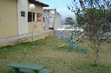 Alugar Apartamentos / Apto Padrão em Sorocaba apenas R$ 400,00 - Foto 17