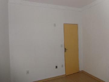 Alugar Apartamentos / Apto Padrão em Sorocaba apenas R$ 400,00 - Foto 7