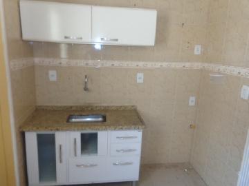 Alugar Apartamentos / Apto Padrão em Sorocaba apenas R$ 400,00 - Foto 12