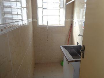 Alugar Apartamentos / Apto Padrão em Sorocaba apenas R$ 400,00 - Foto 14
