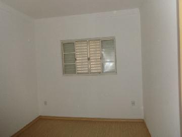 Alugar Apartamentos / Apto Padrão em Sorocaba apenas R$ 400,00 - Foto 9