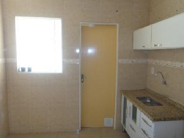 Alugar Apartamentos / Apto Padrão em Sorocaba apenas R$ 400,00 - Foto 11