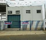 Alugar Comercial / Galpões em Sorocaba apenas R$ 4.000,00 - Foto 1