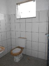 Alugar Comercial / Galpões em Sorocaba apenas R$ 4.000,00 - Foto 5