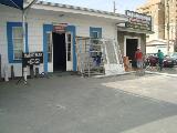 Votorantim Parque Bela Vista Sala Locacao R$ 2.000,00