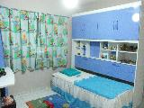 Comprar Casa / em Bairros em Sorocaba R$ 340.000,00 - Foto 17