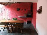 Comprar Casa / em Bairros em Sorocaba R$ 340.000,00 - Foto 19