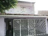 Comprar Casa / em Bairros em Sorocaba R$ 340.000,00 - Foto 1