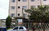 Comprar Apartamentos / Apto Padrão em Sorocaba apenas R$ 200.000,00 - Foto 1