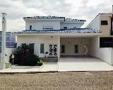 Alugar Casas / em Condomínios em Sorocaba. apenas R$ 1.250.000,00