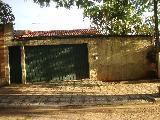 Alugar Casas / em Bairros em Sorocaba. apenas R$ 1.200.000,00