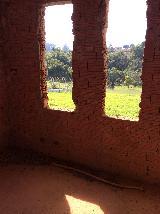 Comprar Casas / em Condomínios em Araçoiaba da Serra apenas R$ 450.000,00 - Foto 8