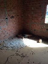 Comprar Casas / em Condomínios em Araçoiaba da Serra apenas R$ 450.000,00 - Foto 9