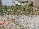 Comprar Terrenos / em Condomínios em Votorantim apenas R$ 250.000,00 - Foto 1