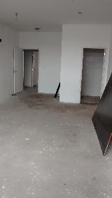 Alugar Comercial / Salas em Bairro em Sorocaba apenas R$ 550,00 - Foto 5