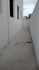 Alugar Comercial / Salas em Bairro em Sorocaba apenas R$ 550,00 - Foto 8