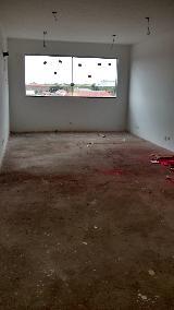 Alugar Comercial / Salas em Bairro em Sorocaba apenas R$ 550,00 - Foto 6