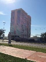 Alugar Comercial / Salas em Sorocaba apenas R$ 2.400,00 - Foto 1