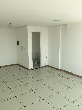 Alugar Comercial / Salas em Sorocaba apenas R$ 2.400,00 - Foto 9