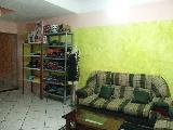 Comprar Casa / em Bairros em Sorocaba R$ 360.000,00 - Foto 5