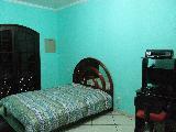 Comprar Casa / em Bairros em Sorocaba R$ 360.000,00 - Foto 17