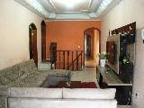 Comprar Casa / em Bairros em Sorocaba R$ 360.000,00 - Foto 16