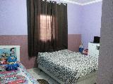 Comprar Casa / em Bairros em Sorocaba R$ 360.000,00 - Foto 7