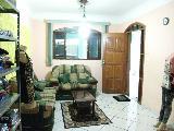 Comprar Casa / em Bairros em Sorocaba R$ 360.000,00 - Foto 3